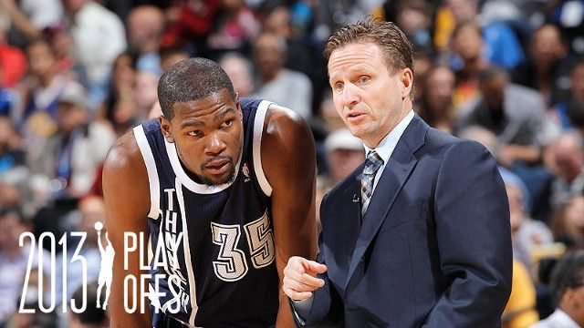 'Inside the Playbook' NBA Playoff Previews: Nets, Bulls, Pacers…