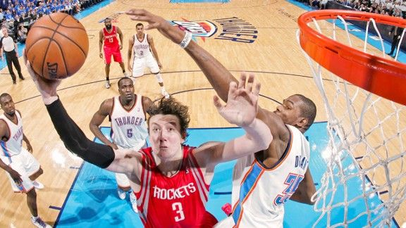 Trade options for omer asik