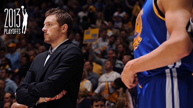 To Lee or Not to Lee: Are the Warriors Better Without Their All…