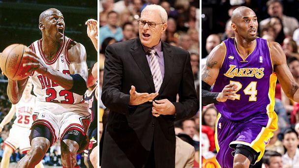 Jordan, Jackson & Bryant