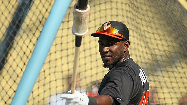 Get Excited About the Miami Marlins' Young Prospects Before The…