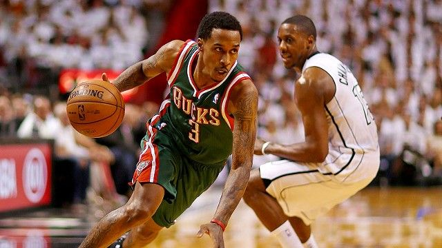 Brandon for Brandon: What Does the Jennings-Knight Deal Really …