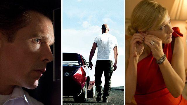 The Biggest Winners of Summer Movie Season Hollywood Prospectus Blog Grantland