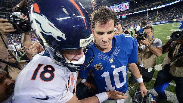 Manning_Peyton-Eli