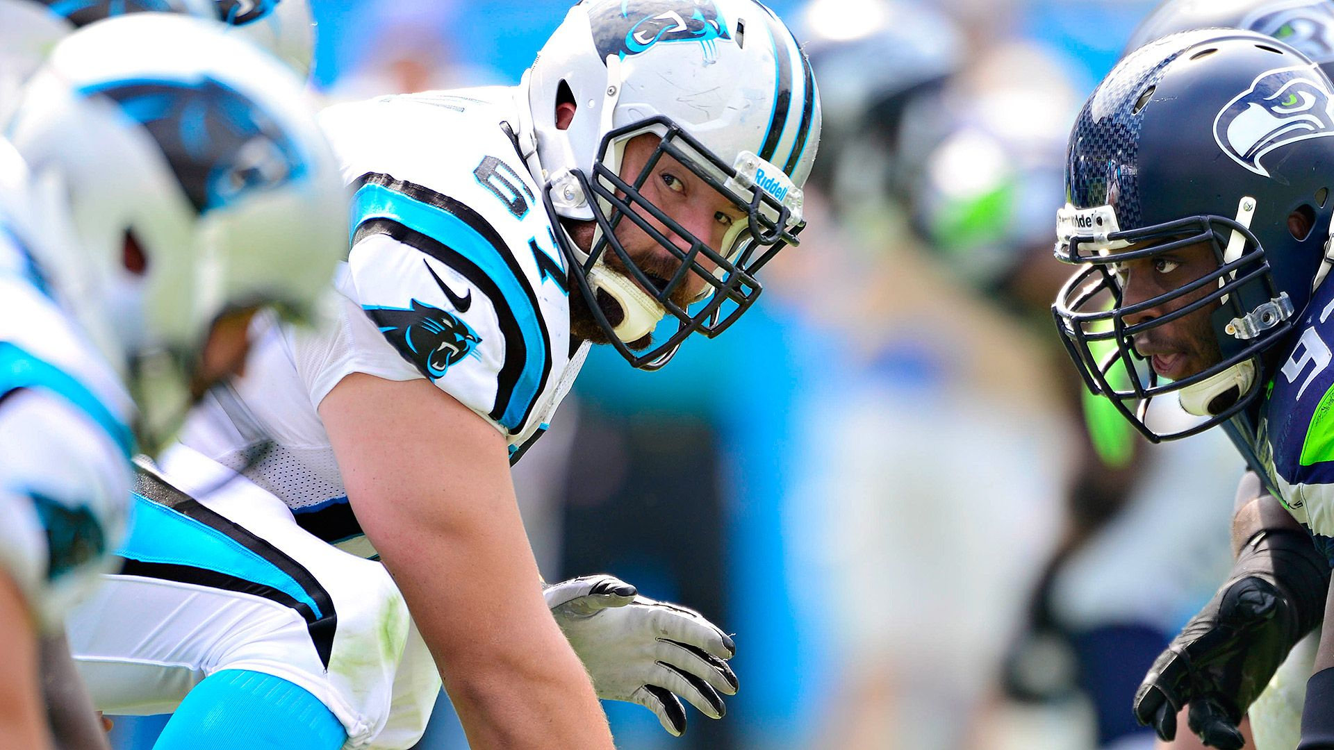 nfl games center carolina panthers scores and schedule