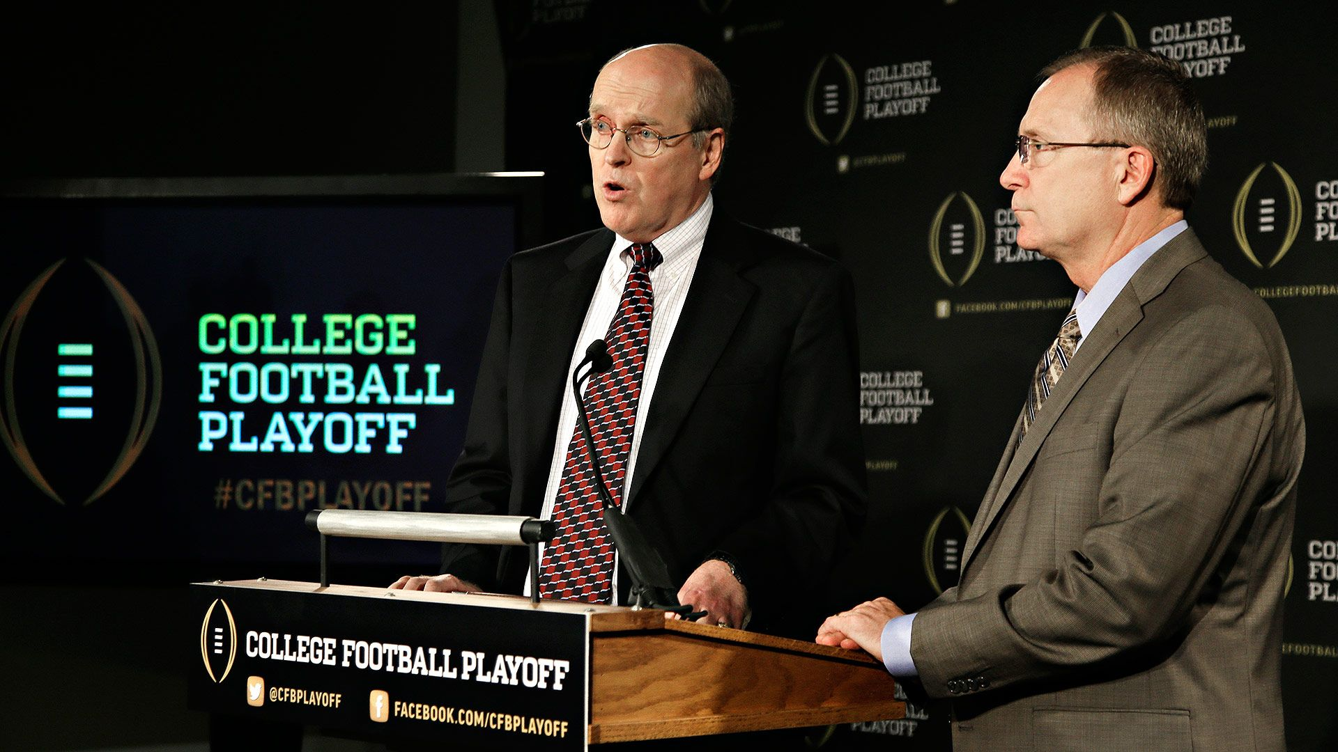 college football scores sec cfp committee
