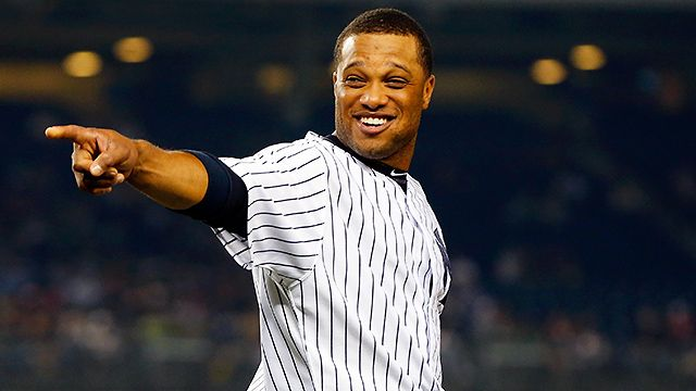 Why Robinson Cano's Gigantic Deal Is Smart for the Mariners, an…