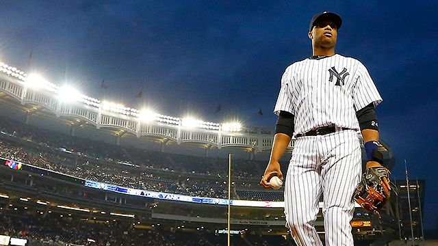 http://www.grantland.com/story/_/id/10150907/the-new-normal-new-york-yankees
