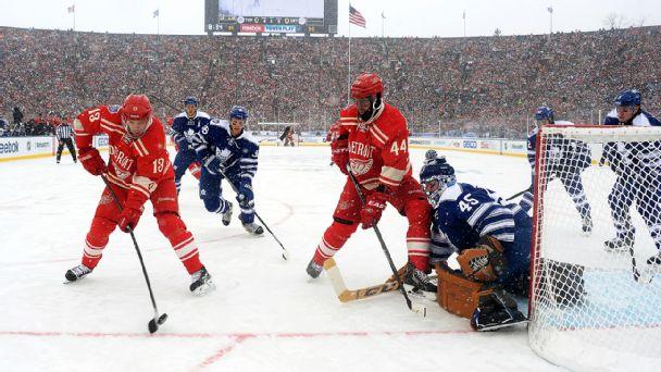 2014 Winter Classic - NHL Topics - ESPN 11ebccbb3b5