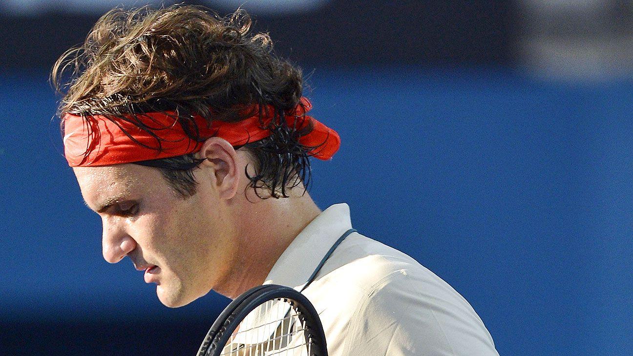 australian open tennis brackets espn nfl picks ats