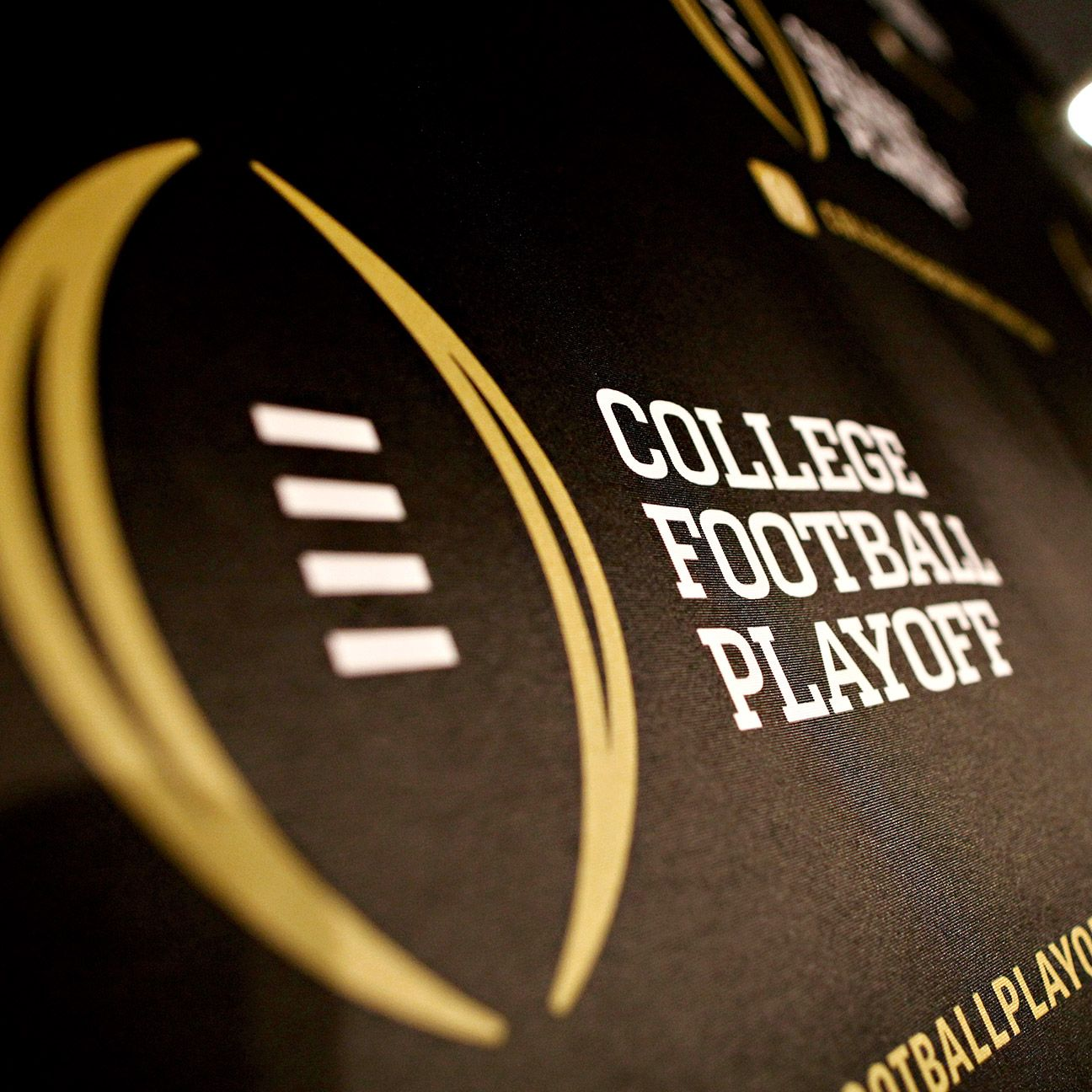 college football weekly schedule games today college football