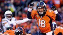 Peyton Manning Omaha