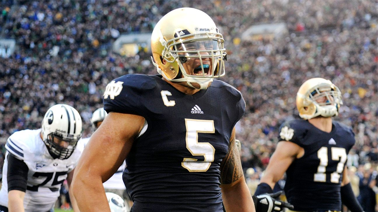 notre dame score live college football blogs