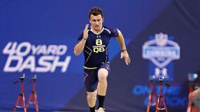 2014 NFL Mock Draft Machine - Create Your Own NFL Draft - ESPN