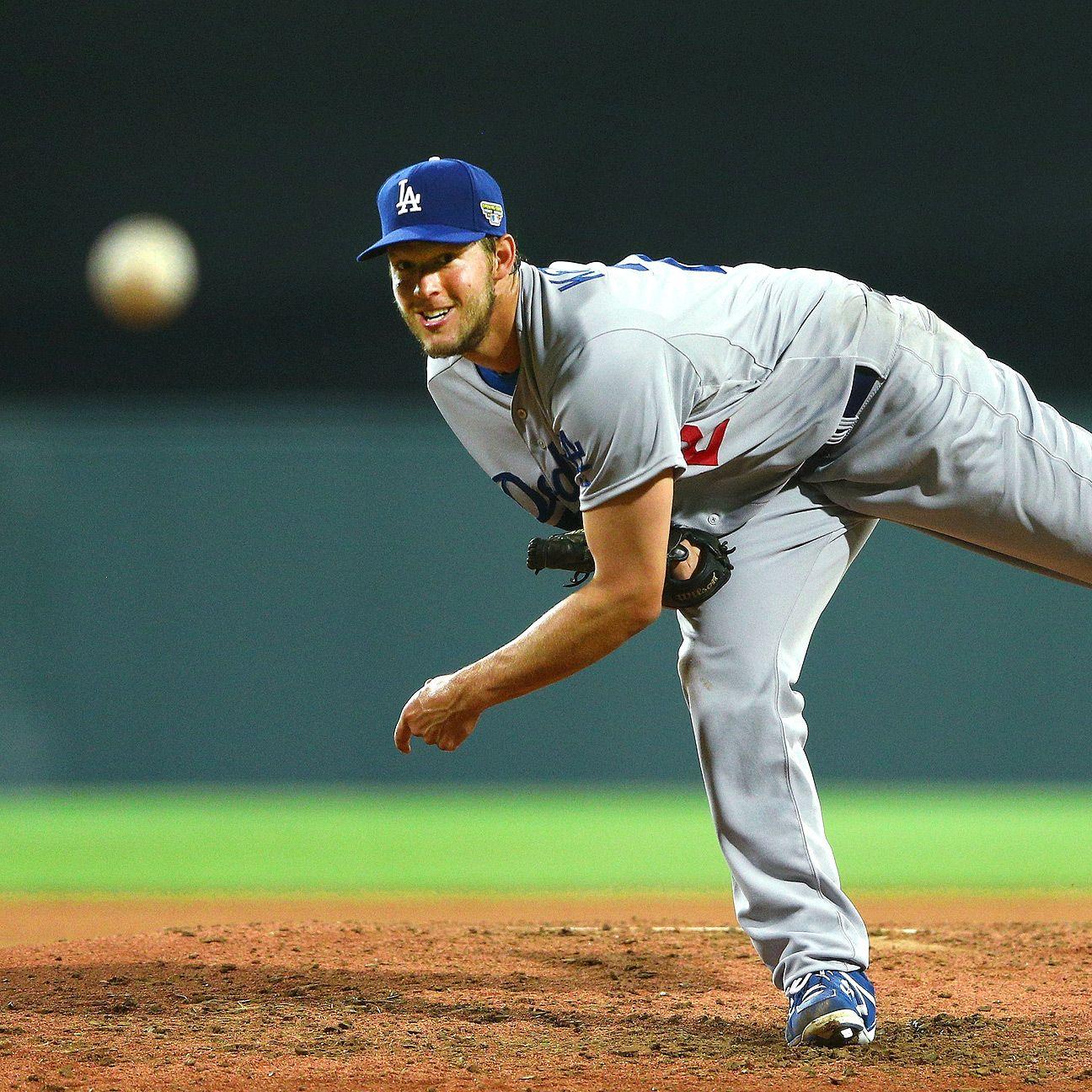mlb baseball odds 2014