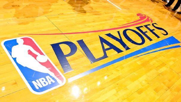 NBA -- All the NBA playoff scenarios - ESPN