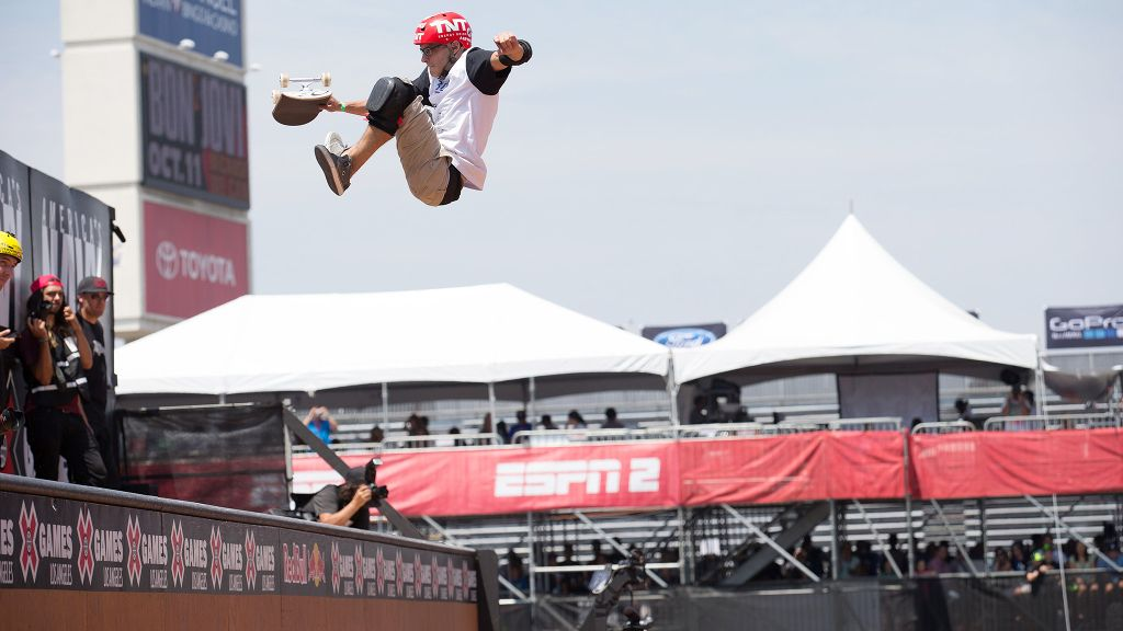 7d607d6307 Rony Gomes nos X Games Austin-Rony Gomes nos X Games Austin