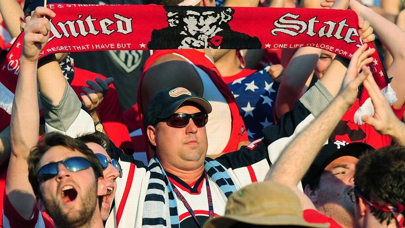 fdd85b33891 espnW -- The American Outlaws cheering section stands united for ...