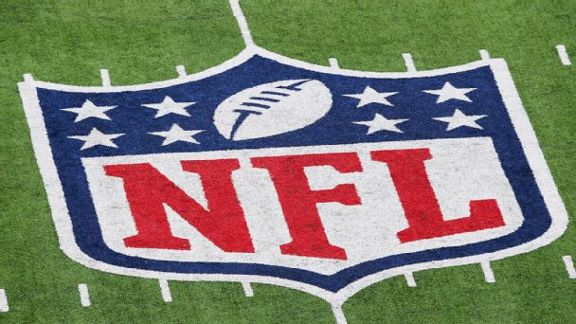 Imagine Football Without NFL
