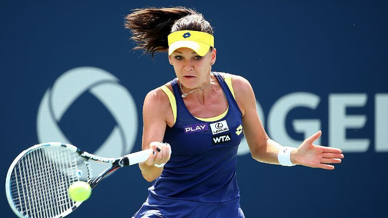 5 Women Who Could Become Grand New Champions At US Open