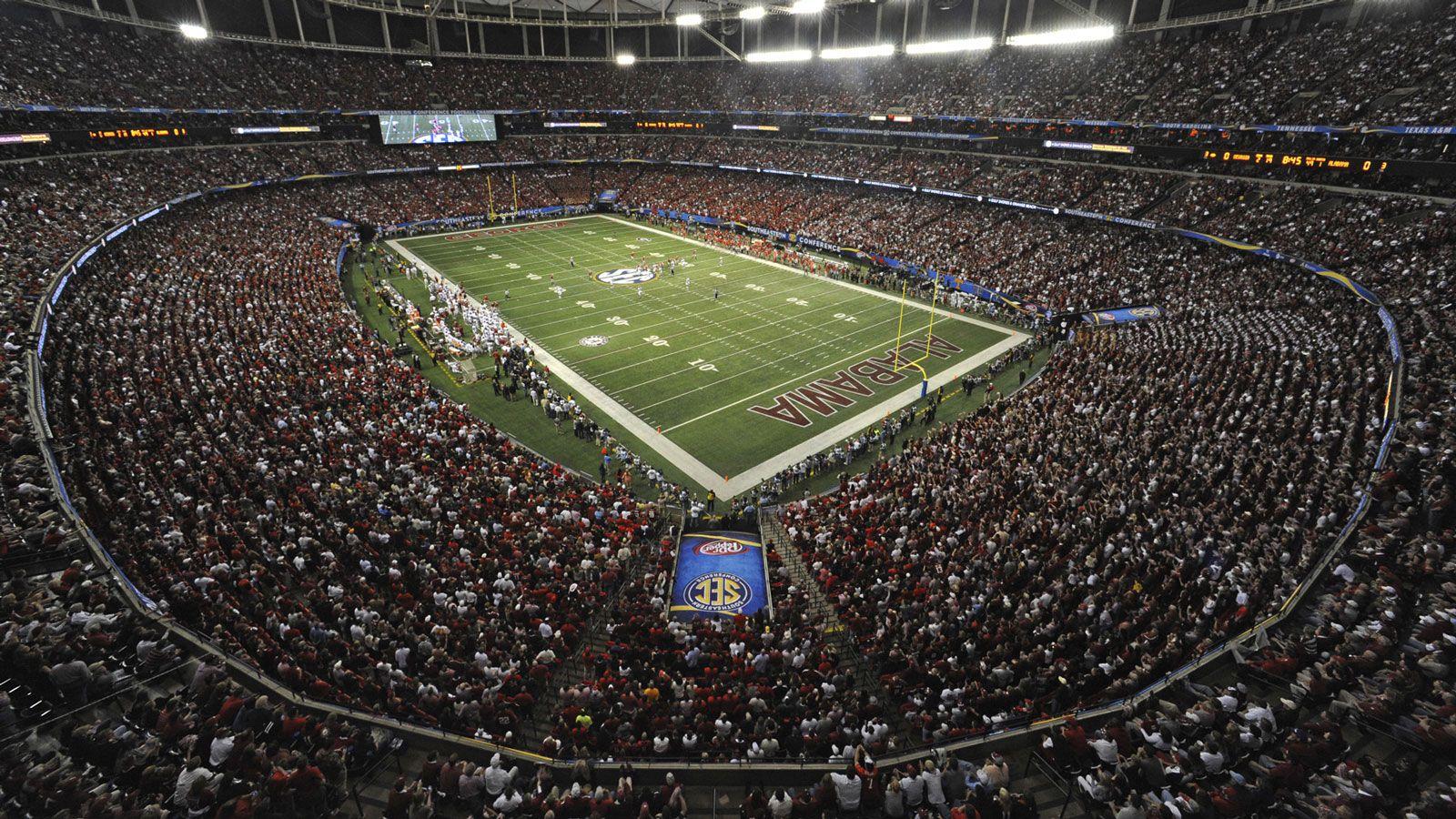Week 6 SEC football coaches teleconference