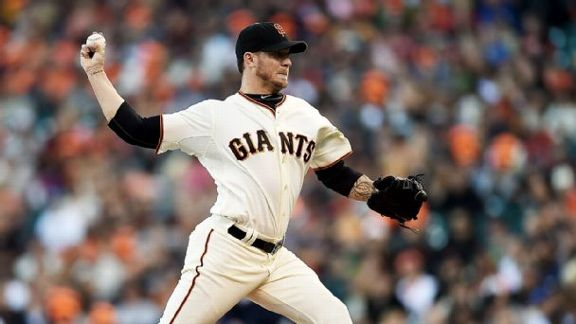 Peavy No-Hitting Brewers