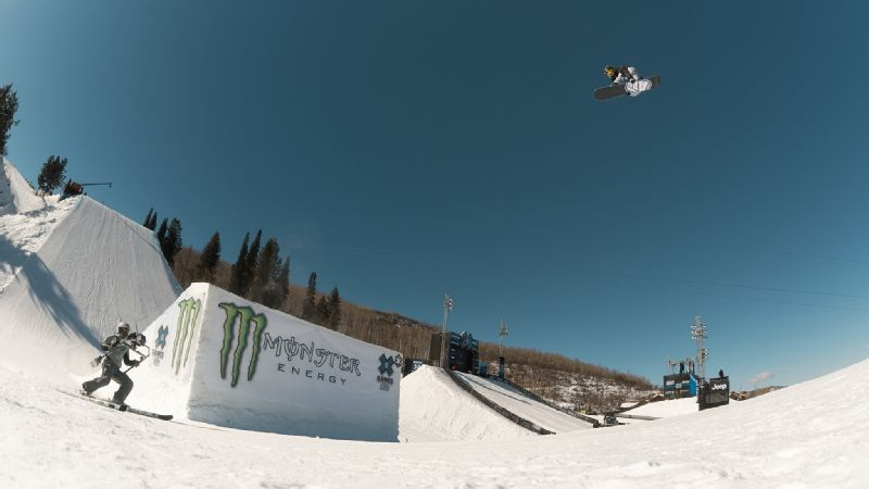 best quality top brands exclusive range Nike drops snowboarding and skiing from action sports program