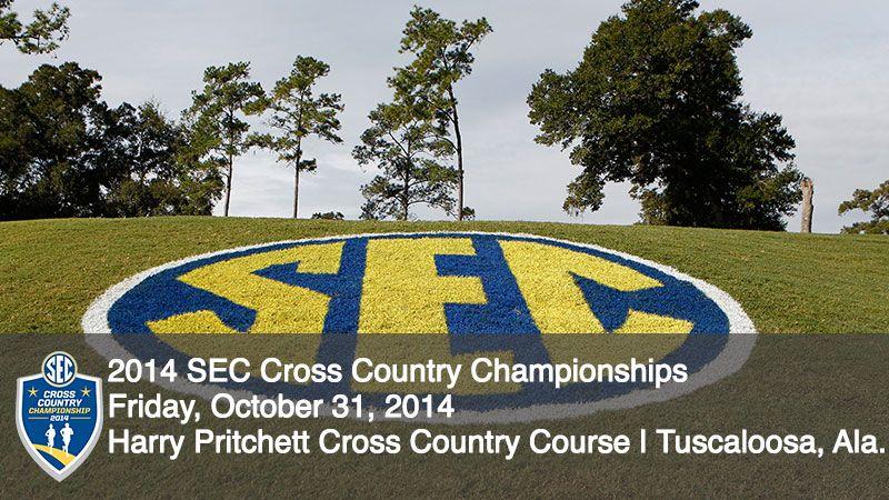 Championship Cross Country