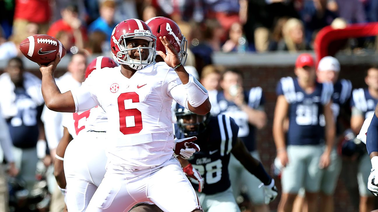 colle football scores espn top 25 college football