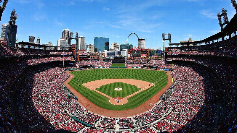 dating-site-for-baseball-fans