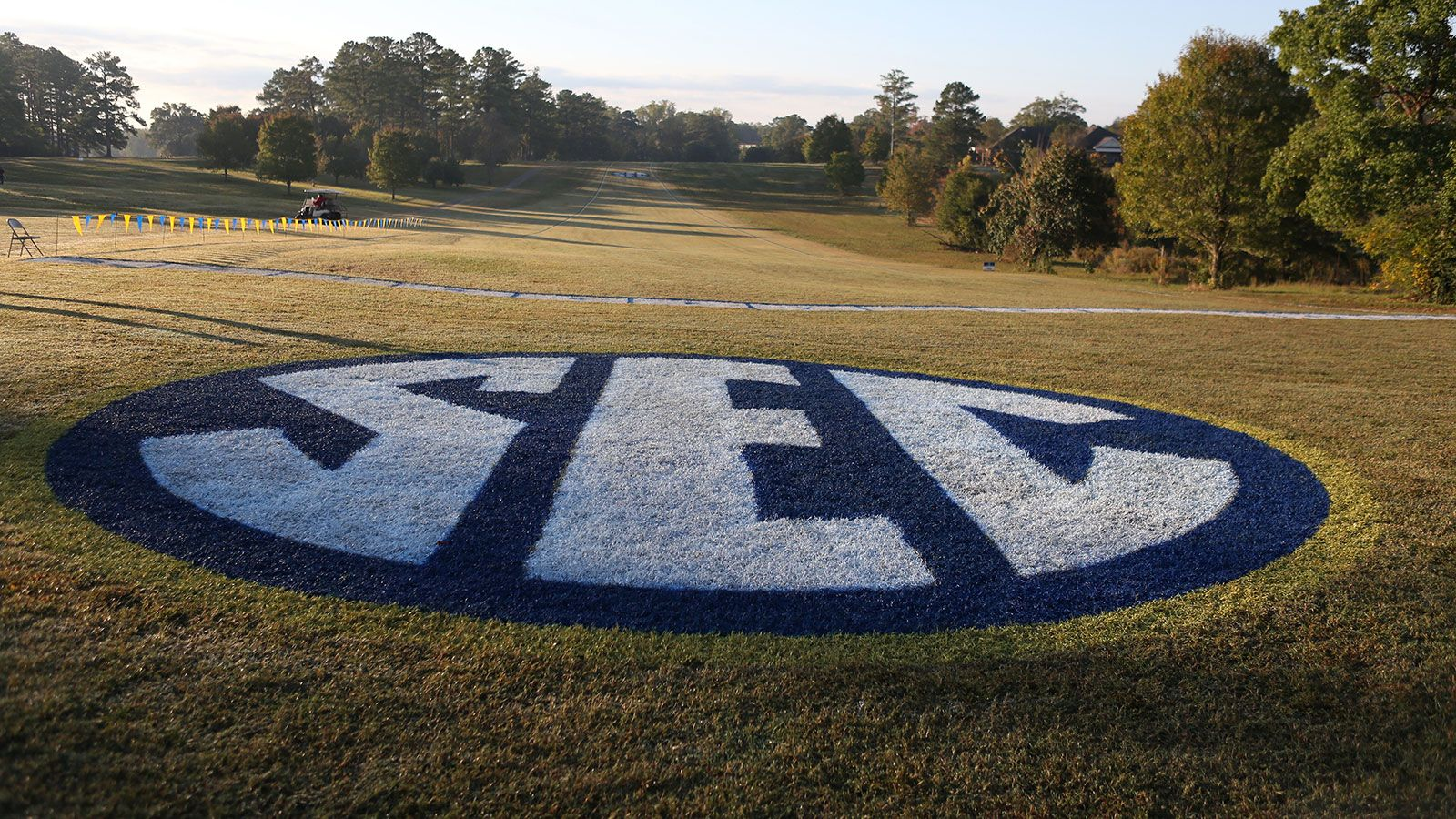 Arkansas teams win 2014 SEC Cross Country Championships