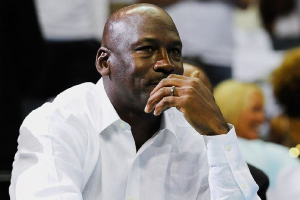 the influence of losing michael jordan on the nba Michael jordan could play basketball so many  - the influence of basketball sports are often  - the national basketball association is the most popular.