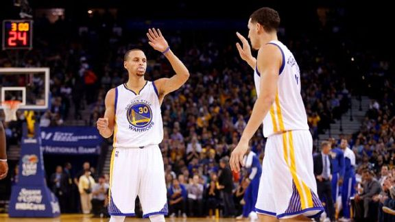 Case For The Splash Brothers
