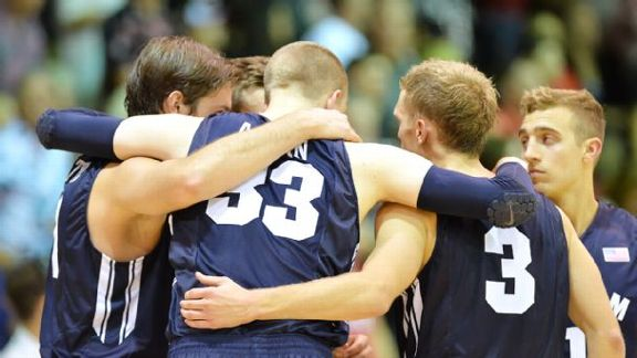 The Case Against BYU