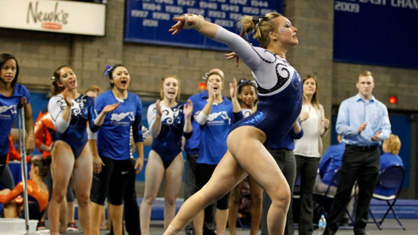 brestyans gymnastics meet scores mississippi