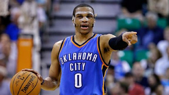 Thunder Look To Regroup