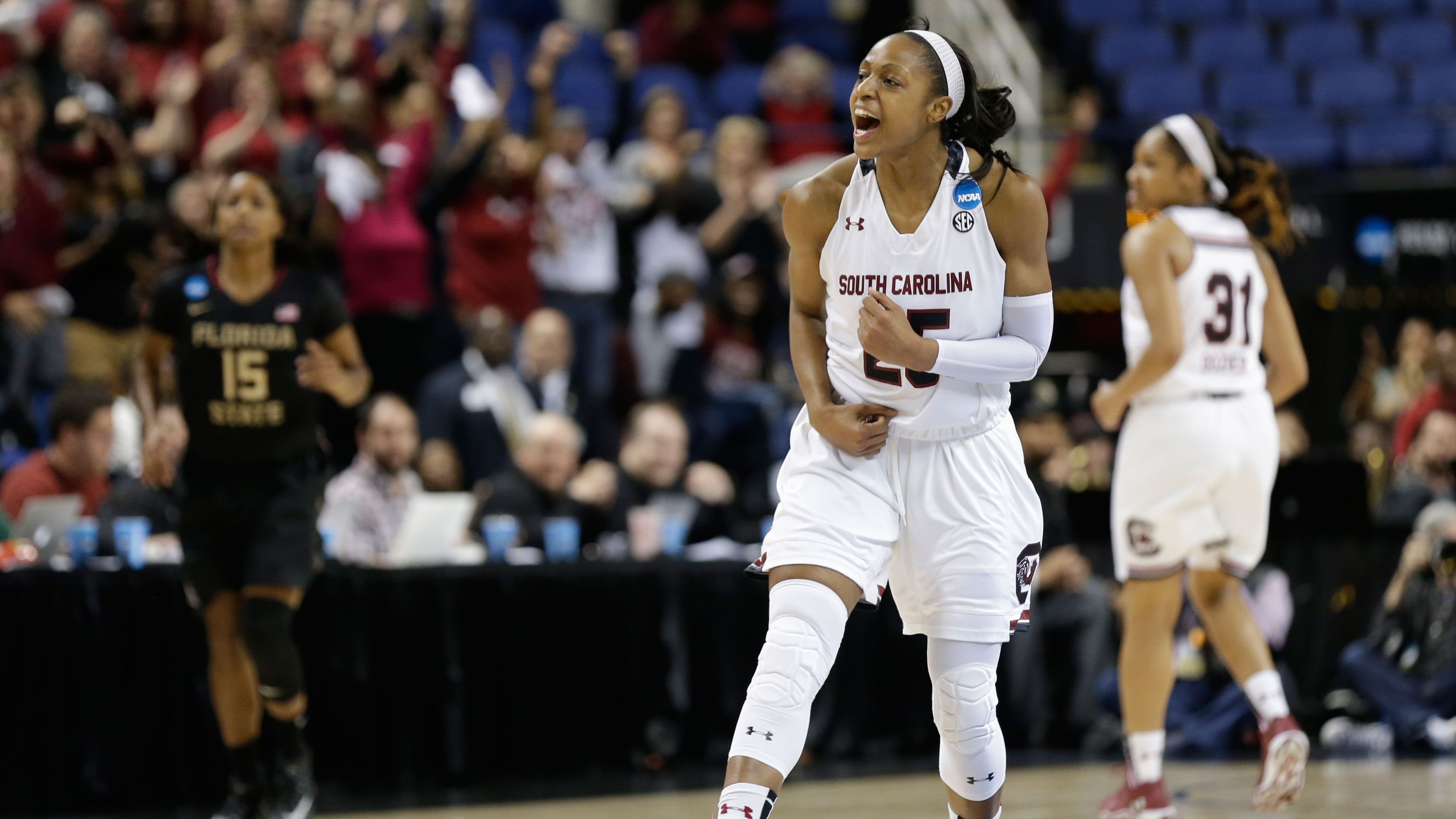 Mitchell named Wooden Award finalist