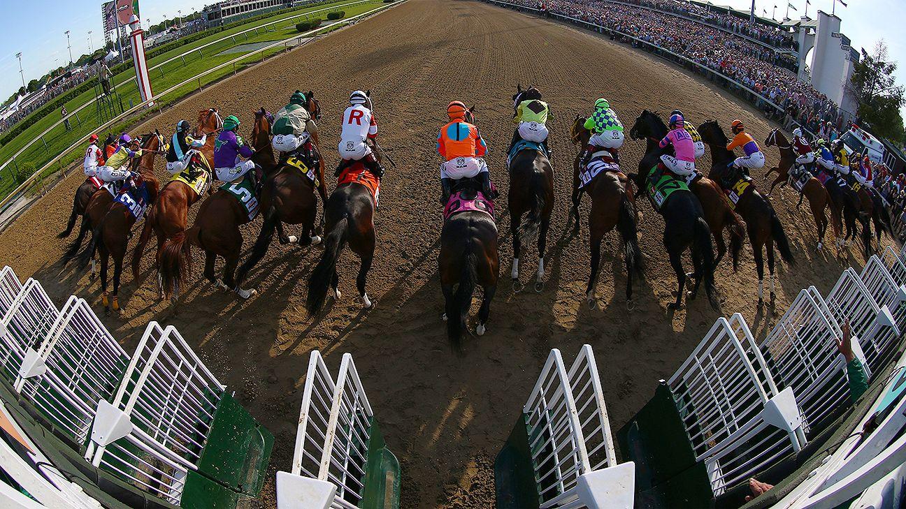 olympic sport betting espn kentucky derby picks