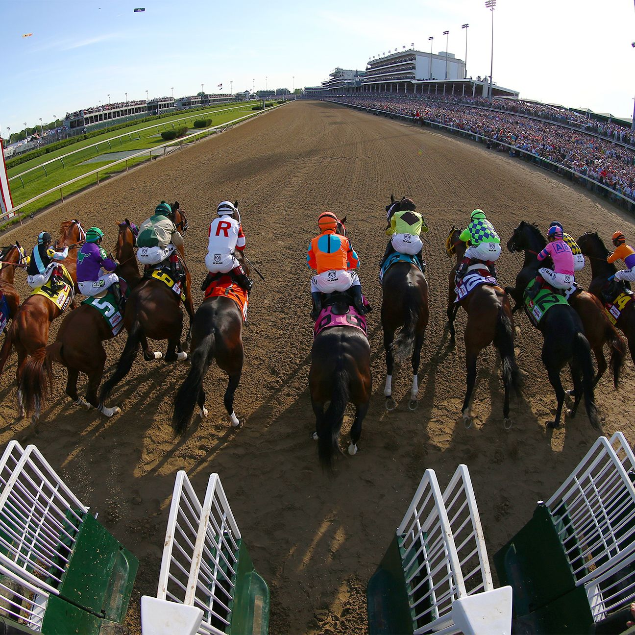 ncaa football parlay picks view kentucky derby online
