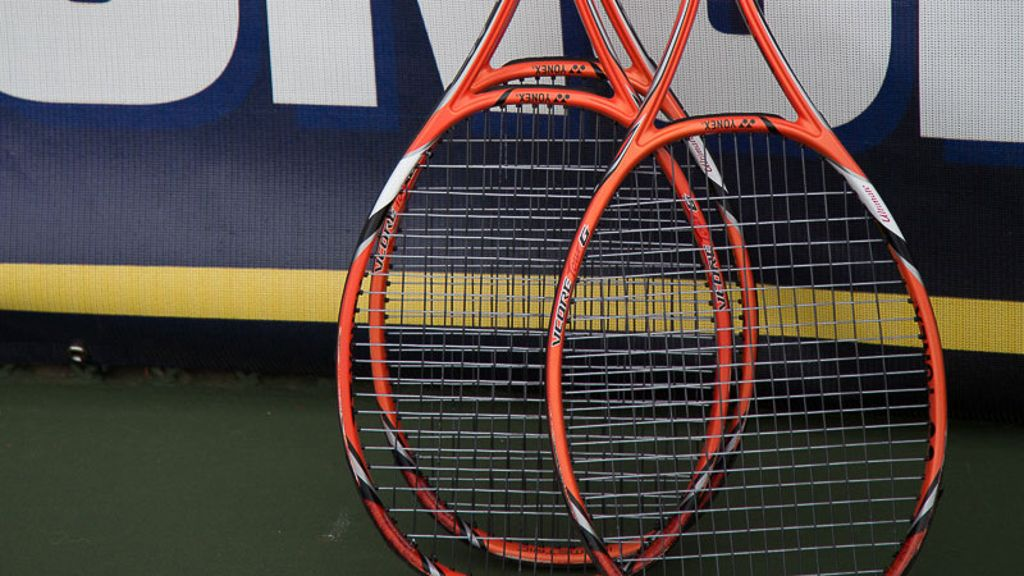 Florida picked to win 2019 SEC Men's Tennis Title