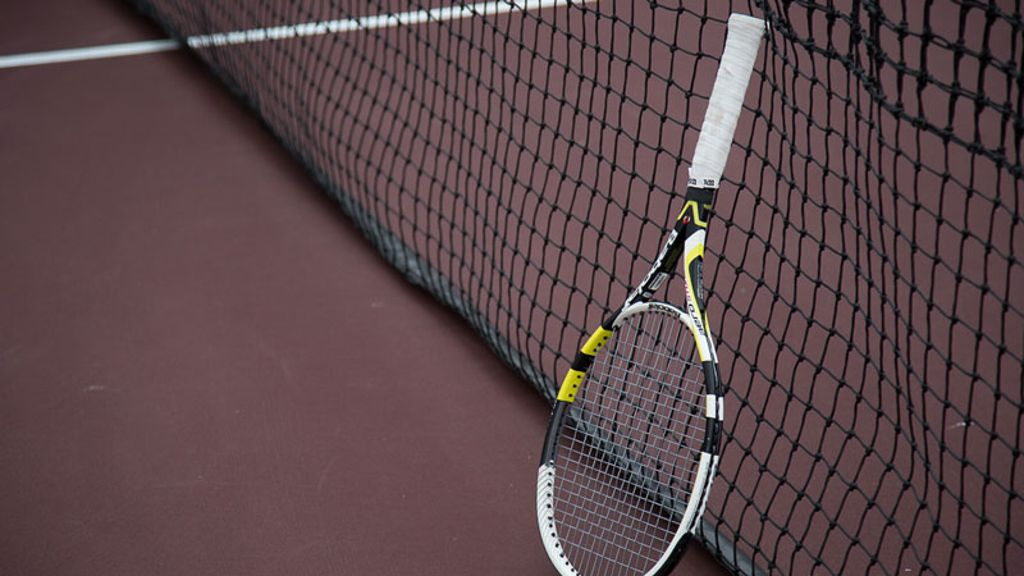 SEC teams receive bids to NCAA Tennis Championships