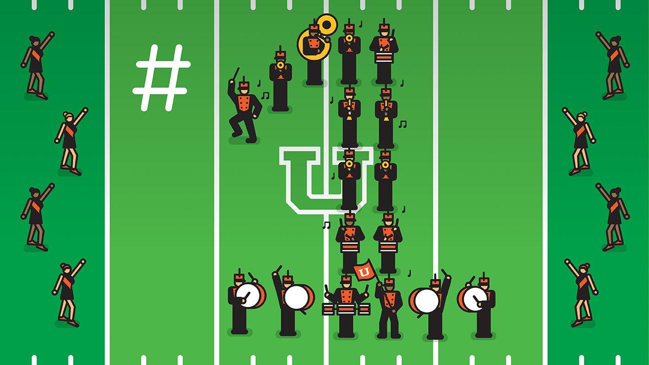 espn college football rankings top 100 schedule football