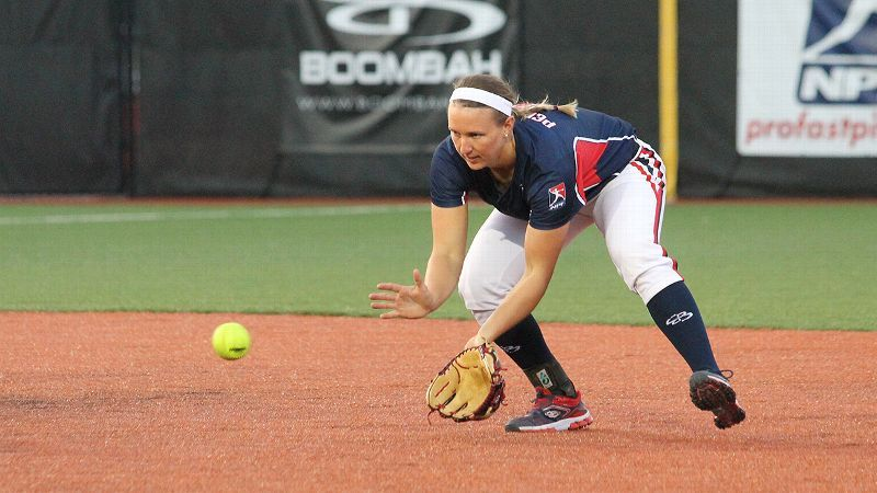 NPF's Biggest Rivalry Banks On Future Success Of Star Rookies