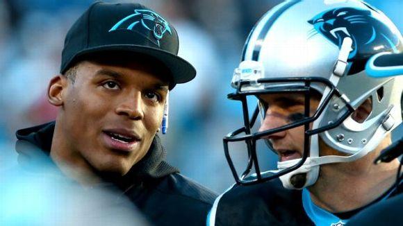 Wholesale NFL Nike Jerseys - August 2015 - Carolina Panthers Blog - ESPN