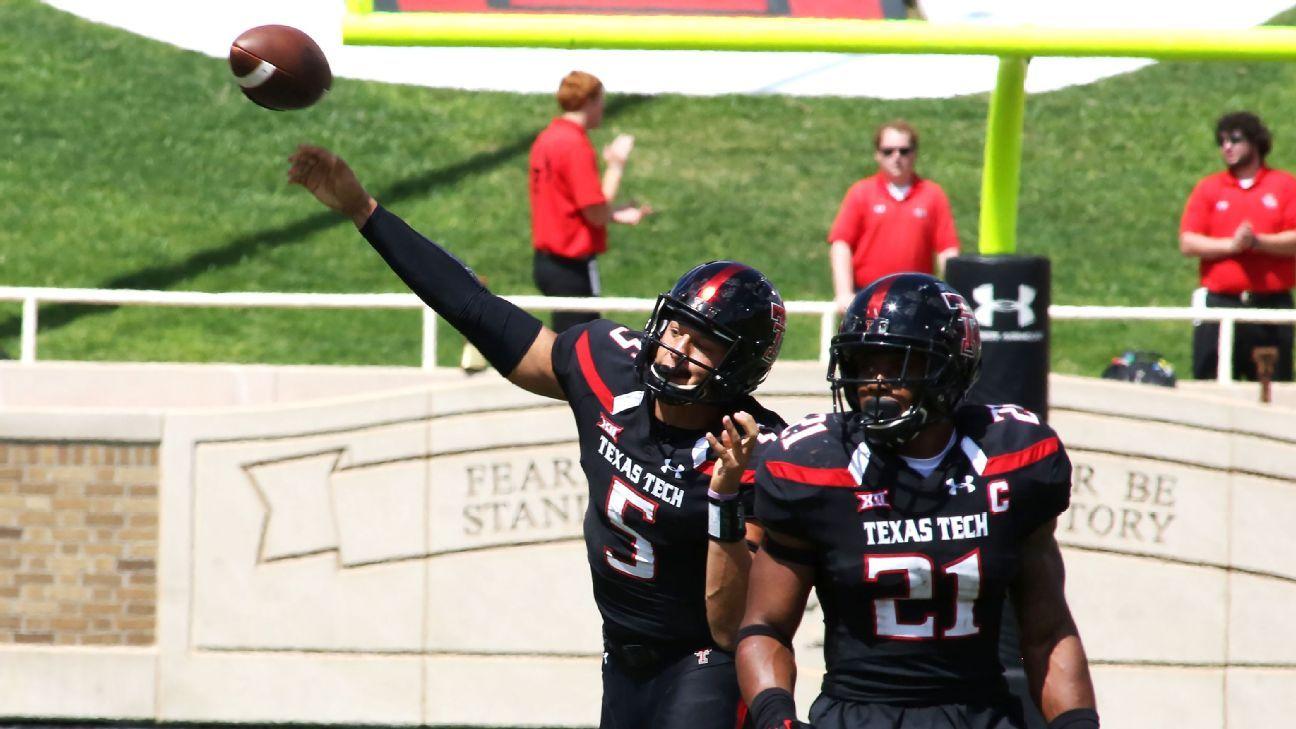 espn college football fantasy college football yesterday