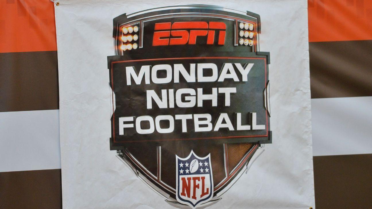 espn ncaam standings thanksgiving football tv schedule