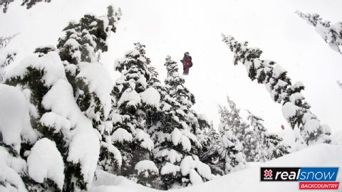 Canada Goose chilliwack parka replica shop - X Games and action sports videos, photos, athletes, events ...