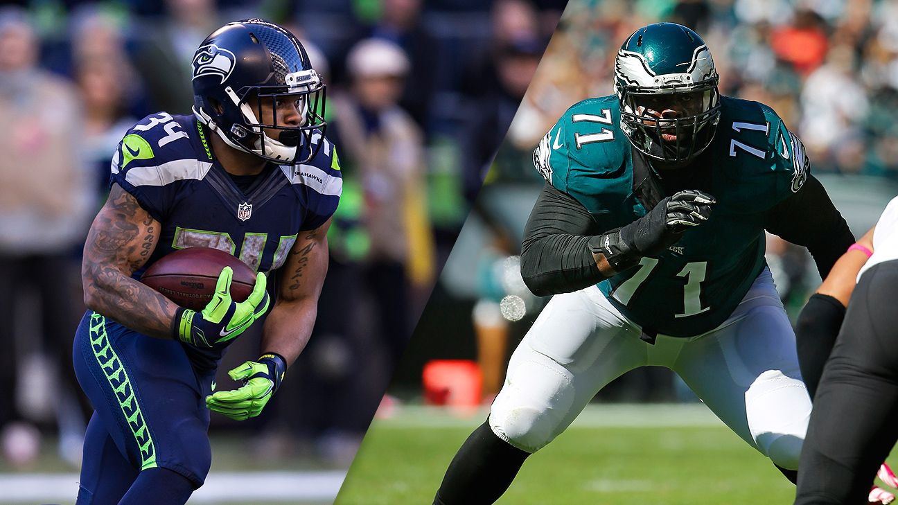 undrafted free agents nfl betting line seahawks patriots