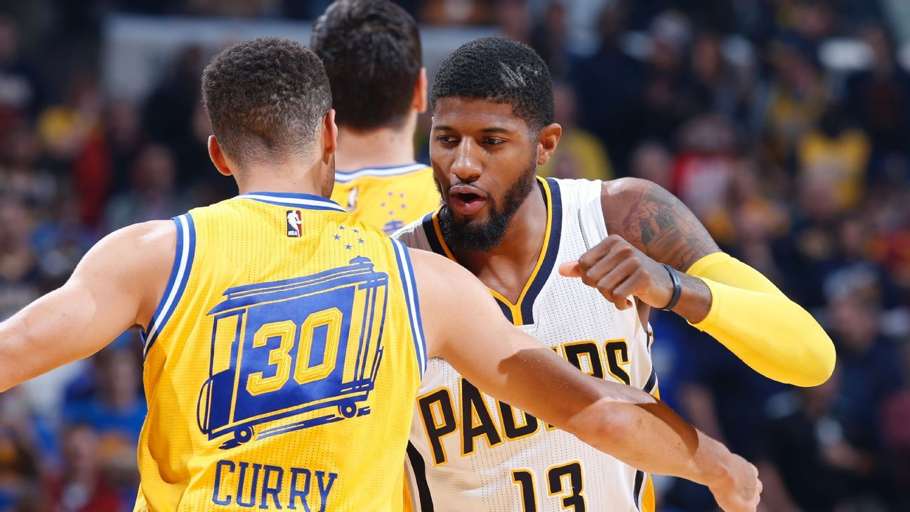 nba championship box scores odds to win nfc east