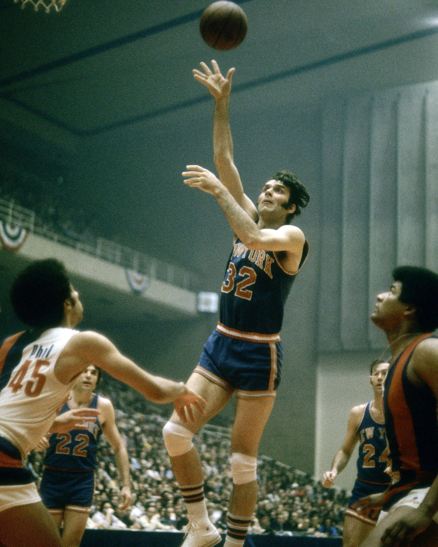 NBA: All-Time NBArank 71-80